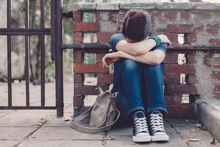 937-battered_woman_syndrome-732x549-thumbnail